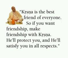 Beyond friends ❤