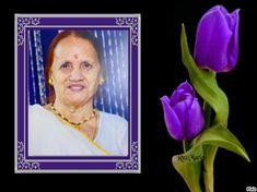 Resultado del montaje fotografico : CUADROS CON FLORES - Pixiz Happy Diwali Pictures, Feliz Diwali, Montages