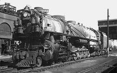 Kohs & Company Union Pacific 'type'