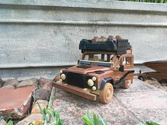 Picture Toy Art, Wooden Toys, Pictures, Wood Toys, Photos, Woodworking Toys