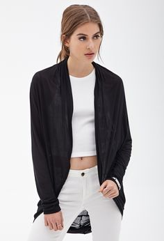 80ed48ada4 Forever 21 is the authority on fashion   the go-to retailer for the latest  trends