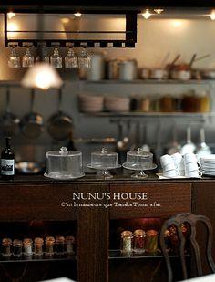 Nunu's House // kitin8.jpg