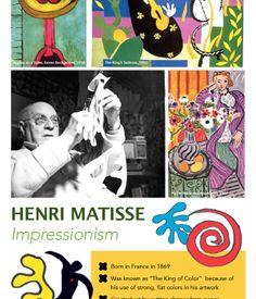 matisse-art-poster-cover
