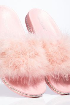 Cute Slides, Dressy Flats, Sexy Party Dress, Party Dresses, Christmas Shoes, Cute Black Boys, Open Toe Flats, Bling Shoes, Adore You
