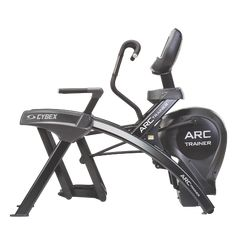 770AT Total Body Arc Trainer