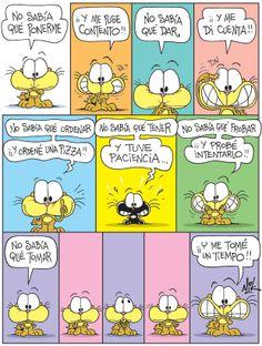 No sabía. Spanish Classroom, Teaching Spanish, Classroom Humor, Past Tense, Spanish Language, Future Classroom, Lol, Learning, Words