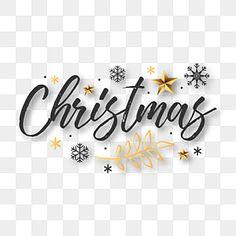 Merry Christmas Wallpaper, Merry Christmas Quotes, Merry Christmas Banner, Gold Christmas Decorations, Christmas Gift Box, Christmas Snowflakes, Reindeer Christmas, Xmas, Snowflake Background