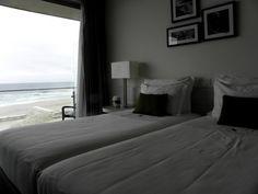 Furadouro boutique beach spa hotel, Ovar, Porto - Go Discover Portugal travel
