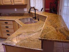 The Granite Gurus: Slab Sunday: Copper Canyon granite