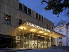 Vienna Austria Trend Hotel Park Royal Palace Vienna Austria, Europe Austria Trend Hotel Park Royal Palace Vienna is perfectly located for both business and leisure guests in Vienna. The hotel has everything you need for a comfortable stay. Free Wi-Fi in all rooms, 24-hour front desk, facilities for disabled guests, luggage storage, Wi-Fi in public areas are there for guest's enjoyment. Comfortable guestrooms ensure a good night's sleep with some rooms featuring facilities such...