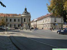 Čačak, Serbia