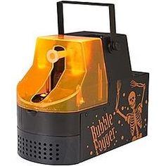 Amazon.com: Bubble Fogger 200w: Musical Instruments