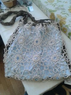 Done! no Baú da Bá My Friend, In This Moment, My Love, Bags, Fashion, Handbags, Moda, Fashion Styles, Fashion Illustrations