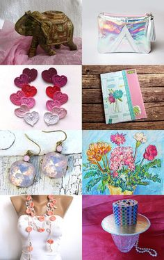 only the best by Paola PA.BU on Etsy--Pinned with TreasuryPin.com