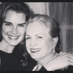 Instagram media by brookeshieldsfans - @BrookeShields #brookeshields #iconic #80s #90s #supermodel #fashion #vintage #iconic #bluelagoon #thebluelagoon #oldhollywood @brookeshields #brookeshields #iconic #80s #90s #90s #90s #supermodel #fashion #model