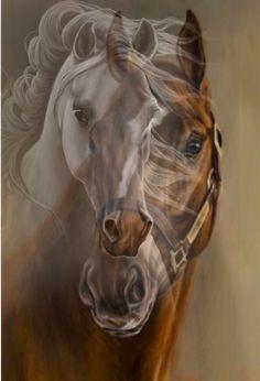 hayleyslade's Photos, Drawings and Gif Horses Most Beautiful Horses, Pretty Horses, Horse Love, Animals Beautiful, Horse Drawings, Animal Drawings, Art Drawings, Arte Equina, Indian Horses