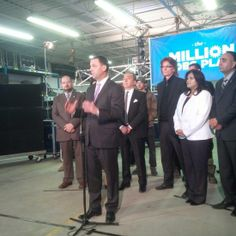 Steve Paikin: Progressive Conservative Leader Tim Hudak is 0 for 2