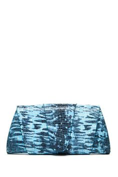 Sorial Rebecca Wrap-Around Clutch by Non Specific on @HauteLook $119