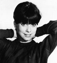 thegorgeoushussy:  Catherine Deneuve (c. 1962)