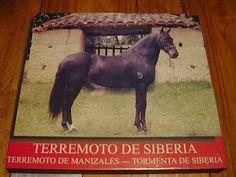 CABALLOS COLOMBIANOS: CABALLOS HISTORICOS DEL PASO FINO COLOMBIANO Equestrian, Horses, Magazines, Horse Breeds, Pets, Journals, Horseback Riding, Show Jumping, Horse