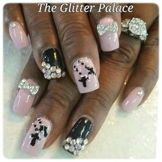 #getyourglitteron.com #kristalglittergirlnailsbarnett #9166700010 #theglitterpalace #theglittergirl #sacramento #sacramentonails  #nailsinsacramento #nailsinsac #sacnails #beautifulnails #justforyou #customnails #originalnails #anythingyouwant #trendynails #amazingnails #callforanappointment #getyoursdone #nailsbykristal #trendynails #squarenails #916nails #bestnailsinsac #naildesigns #nailprodigy #nailpromagazine @nailpromagazine