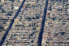 美國/舊金山