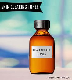 A toner basically maintains pH level, minimizes pores, absorbs excess oil, removes dirt and makes it clear. Toning is as important as taking bath for people with oily skin. There are many toners avail | living a good life