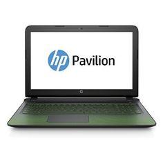 LINK: http://ift.tt/2au2jcB - I 15 MIGLIORI LAPTOP PER VIDEOGIOCARE: AGOSTO 2016 #laptop #pc #notebook #ultrabook #pcportatili #computer #computerportatili #informatica #hardware #personalcomputer #windows #gaming #gamingpc #videogiochi #geek #acer #hp #hewlettpackard #msi #lenovo => I 15 gaming PC laptop migliori: la classifica aggiornata a agosto 2016 - LINK: http://ift.tt/2au2jcB