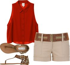 """"""".."""" by lackey-lack on Polyvore"""