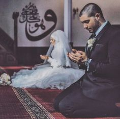 "Wazifa for Nikah:-Wazifa for Nikah , "" Today we can that distinctive occassions some of more vigorous are confronting issues in doing shadi/marriage. shadi mein rukawat entryway karna in islam we have path by utilizing dua http://wazaiffornikah.com/wazifa-for-nikah/"