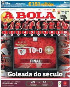 Benfica Tv Online Hoje Gratis