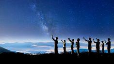 Απαντήση:Το έργο του #Θεού είναι πάντα αδύνατον να συλληφθεί. Κανείς δεν μπορεί να εξηγήσει ξεκάθαρα τις προφητείες του Θεού προς τους ανθρώπους. Ο άνθρωπος μπορεί να κατανοήσει μια προφητεία, μόνο όταν εκπληρωθεί.  #των_ουρανων#κυριακη_προσευχη#η_βασιλεια_του#οι_προφητείες#Αγία_Γραφή#βασιλεία_του_Θεού #βασιλεία #ιησούς#χριστός Meant To Be, Mountains, Nature, Travel, Revelation 11, Acts 8, Worship God, 1 Thessalonians, Word Of God