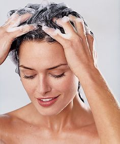 Top 10 Fixes for Frizzy Hair