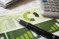 Alunos aprenderão a determinar tipos de despesas, calcular seu ponto de equilíbrio e usar uma planilha para facilitar os cálculos.