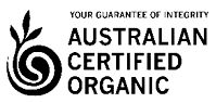 Australia 3 label that will ensure that products are as ethical as they can be