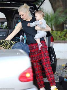 Gwen Stefani Sağlık Sırları http://www.kadincaweb.net/gwen-stefani-saglik-sirlari #detoks #bakım #beauty #sağlık #kadın #woman #güzellik #tavsiye #kozmetik #fashionblogger #instagood #follow #health #gwenstefani