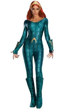 Shop By Theme - Superhero & Villain Costumes - Page 1 - Mega Fancy Dress Plus Size Halloween, Halloween Kostüm, Couple Halloween Costumes, Dress Up Costumes, Adult Costumes, Costumes For Women, Woman Costumes, Mermaid Costumes, Pirate Costumes