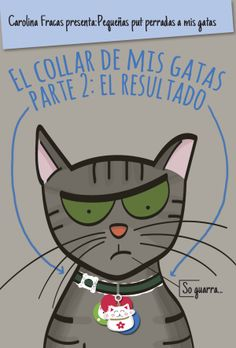 gata Collares