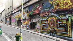 #halloween #hosierlane #hosier1117  #melbourne #hosierla #hosierlanemelbourne #melbournephotographer #melbournelaneways #melbourneiloveyou #melbournecity #aroundmelbourne  #melbourneartist #melbournecbd #ig_graffiti  #ig_australia #ig_victoria #instaaussies #instamelbourne #instamelb #ig_melbourne #melb #australia #ig_aussiepix  #instagraffitiart