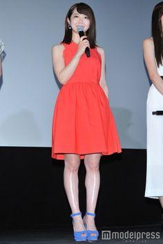 モデルプレス @modelpress  11月16日 AKB48峯岸みなみ、誕生日にインスタ開始 祝福&期待の声続々 #峯岸みなみ @chan__31 #AKB48 【ほか写真あり】