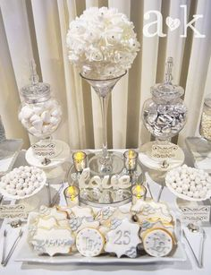 candy buffet lollies names - Google Search