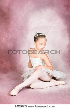 Children dance pose Stock Photos and Images. 1305 children dance pose pictures and royalty free photography available to search from over 100 stock photo brands. Ballerina Poses, Ballerina Photography, Dance Photography Poses, Little Ballerina, Free Photography, Sport Photography, Children Photography, Dance Picture Poses, Dance Photo Shoot