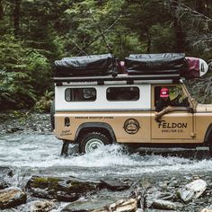 It could be wet out this weekend, but don't let that stop ya.  #feldonshelter #unfoldadventure