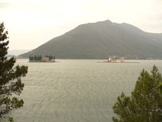 Montenegro - The best moments! Montenegro, Beautiful Places, Coast, In This Moment, Mountains, Beach, Water, Islands, Outdoor