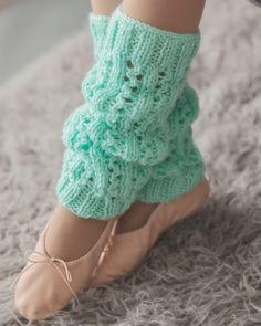 Knitting Patterns Free, Knit Patterns, Free Knitting, Leg Warmer Knitting Pattern, Fair Isle Knitting, Free Crochet, Free Pattern, Crochet Headband Pattern, Knitted Headband