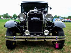 Munson #black #chrome #car  #auto #vehicle #photography #card #print #canvas #classic