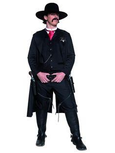halloween-costume-ideas-for-men-25