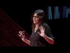 Toda la verdad sobre la desinformación | Clara Jiménez | TEDxMadrid - YouTube