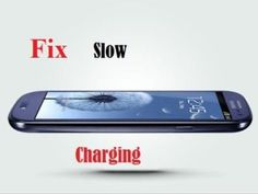 How to Fix Slowly Charging Android Mobile Problem