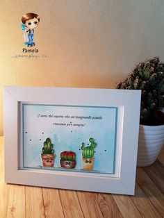 Glimps Card Designs, Presents, Scrapbooking, Mary, Party Ideas, Frame, Gifts, Decor, Autism